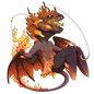 fire-by-karnetia-dabyfwf.png